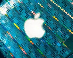 Apple Could soon Build its Own iPhone Modems and Mac Processors