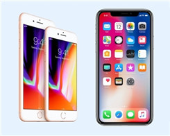 Apple iPhone X Yield Rate Drops Under 10%; Release Could Be Delayed Until December