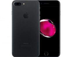 iPhone 7 Is Still the Most Popular Smartphone, Despite Sluggish Sales