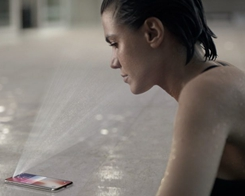 Face ID Turns Android Makers Away From Fingerprint Recognition