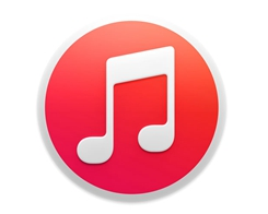 iTunes 12.6.3 Reintroduces the Ability to Download App Store Apps (.IPA)