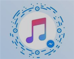 Apple Music Now Gives You Music Suggestions Based On Facebook Emojis
