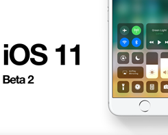 Apple Seeds iOS 11.1 Beta 2 to Developers and Public Beta Testers With New Emoji