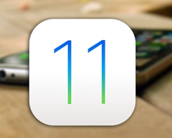 Apple Working on Fix for Reachability Bug in iOS 11