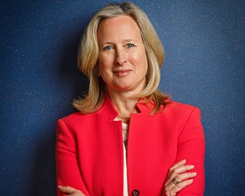 Katherine Adams Joins Apple as General Counsel and SVP