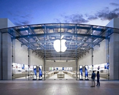 Apple's New Irish Data Center gets Support from 300+ Person Rally
