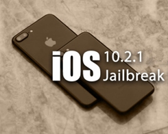 iOS 10.2.1 Jailbreak Status: Saïgon is Closed, but there is still Hope