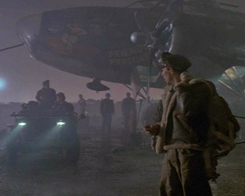 Apple Signs Deal to Reboot Steven Spielberg's 'Amazing Stories'