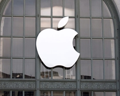 Almost Two-thirds of Americans Own at Least an Apple Product