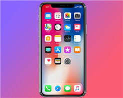 This iPhone X Feature Could Be Coming to the iPad Next Year