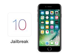 iOS 10.x Wi-Fi Exploit Released; Raises Hope of iOS 10.x Jailbreak