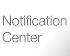This Tweak Brings the iOS 11 Notification Centre to Jailbroken iOS 10