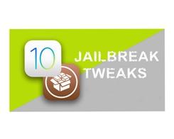 Roundup: New and Noteworthy Jailbreak Tweaks of the Week
