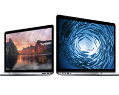 Apple Still Offering Free Delayed Battery Repairs for Some 2012 and Early 2013 MacBook Pros
