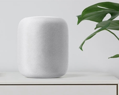 Apple HomePod: 3 lingering questions