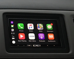 CarPlay support becoming a 'must have' for many iPhone users