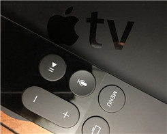 Apple Seeds Third Beta Of tvOS 11.1 And watchOS 4.1 To Developers