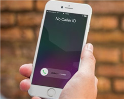 How to Hide Your Caller ID When Making A Phone Call on iPhone?