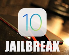 Supposed iOS 10.3.3 Jailbreak by DevelopApple Debunked