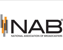 NAB Still Believes iPhones Should Work With FM Radio