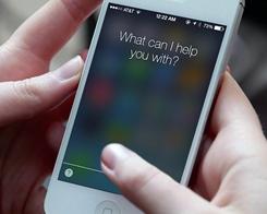 Apple Explains How 'Hey Siri' Works in Deatil
