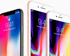 New iPhone Leak Reveals Apple's Nasty Surprise