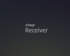 This Tweak Bypasses Jailbreak Detection in the Citrix Receiver app