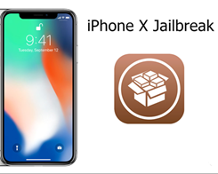 Why Do We Need An iPhone X Jailbreak?