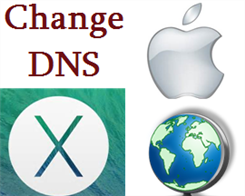 How to Change the DNS Server on Your iPhone And iPad?