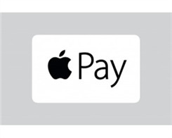 How to Get Free Apple Pay Decals?