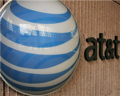 AT&T's Network Down for Some Users, iPhone Owners Unable to Make Calls