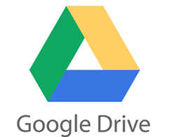 Google Removes Passcode/Touch ID/Face ID lock from Drive, Docs, Sheets & Slides