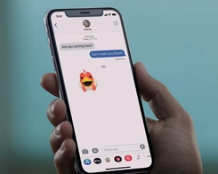 How to Get Animojis on All Older iPhone Models?