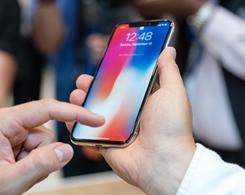 Apple's South Korean Offices Raided Ahead of Regional iPhone X Launch