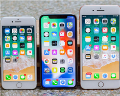 What to Expect from Apple's Next Phone?