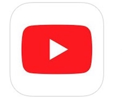 YouTube App Update Fixes for iOS 11 Battery Drain Bugs