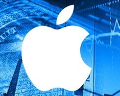 Apple Will Spend $4.2 Billion On Original Programming by 2022