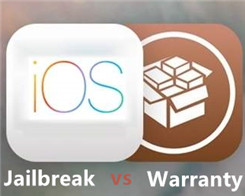 What To Do If Jailbroken iPhone Damaged?