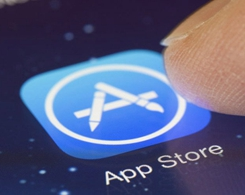 Apple Announces App Store Review Downtime for December 23-27