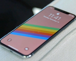 The New Apple iPhone X Troubleshooting Guide
