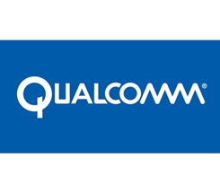 Apple Sues Qualcomm Over its Snapdragon Chips