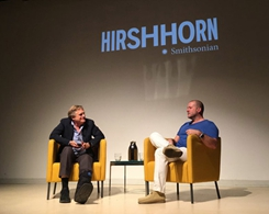 Jony Ive Discusses the Future of Design at Apple, Steve Jobs and More