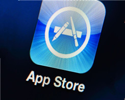 Apple Bows to the Demands of the ANPUD and Removes Games from App Store