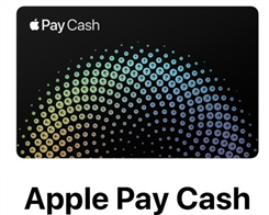 Apple Pay Cash Starts Rolling Out to iPhone Users in the US