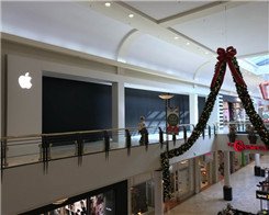 Bigger Apple Crabtree Store to Open in Raleigh on Dec. 9