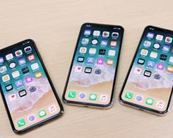 Consumer Reports Ranks iPhone X Below iPhone 8