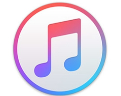 Apple Releases iTunes 12.7.2 With Minor Bug Fixes, Improvements
