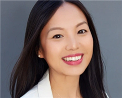 TV Veteran Michelle Lee Joins Apple Worldwide Video