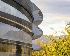 Apple Tumbled 48 Spots on Glassdoor's 'Best Places to Work' List