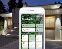 Apple Fixed iOS 11.2 Vulnerability That Allowed Unauthorized Access to HomeKit Devices